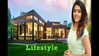 Lifestyle Eesha Rebba ,Age, Wiki, Biography, Career, Boyfriend, Family