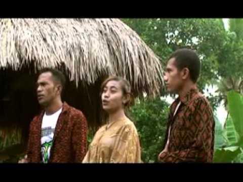 Lagu Daerah Flores Ende   V Jeku Jere video