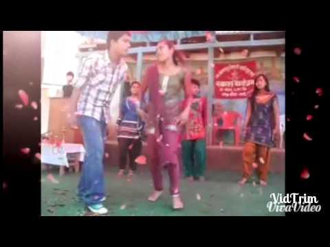 Deewani Mai Deewani Sajan Ki Deewani video
