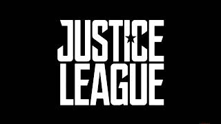 Justice League Trailer Song  mp3cold.com
