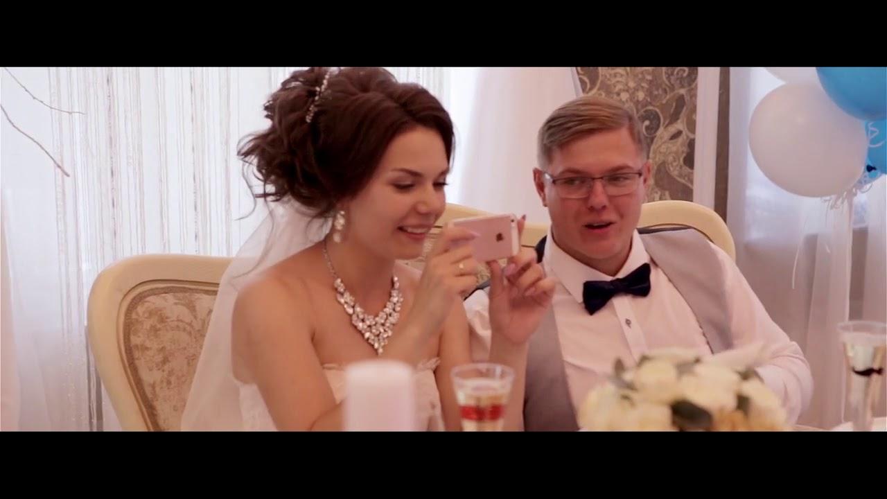 Спеть на свадьбу в подарок 649
