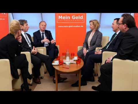 Swiss private broker gmbh
