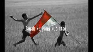 download lagu Tanah Airku :  Lagu gratis