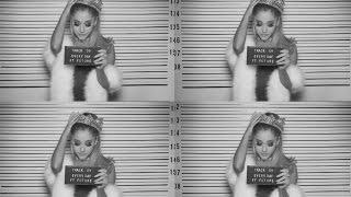 "Ariana Grande ""Everyday Ft. Future"" Reaction!"