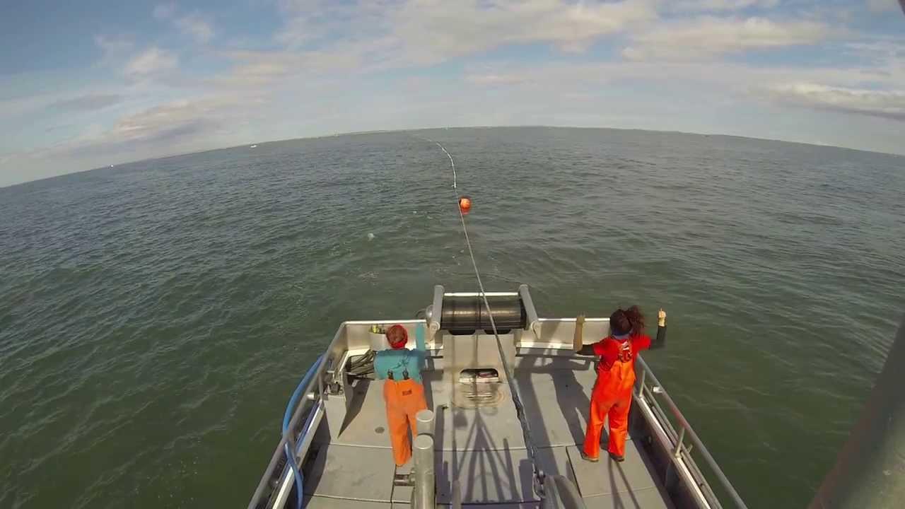 Egegik alaska commercial fishing family edition youtube for Alaska out of state fishing license