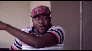 Akanmu Sanwoe Yoruba Movie 2018 Now Showing On ApataTV+