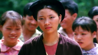Ngoại Tình bỏ Chồng Theo Trai Full HD | Phim Tình Cảm Việt Nam Hay Mới