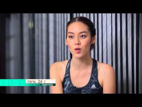 Download Lagu The Face Thailand : Episode 10 Part 1/7 : 20 ธันวาคม 2557 MP3 Free
