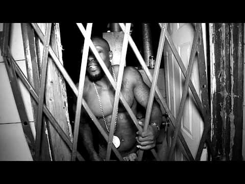 CrayBall - Box Me In [Unsigned Artist]