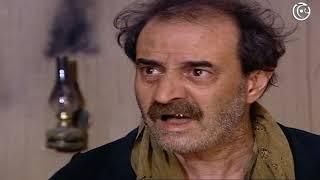 مسلسل باب الحارة الجزء 1 الاول الحلقة 23 الثالثة والعشرون│ Bab Al Hara season 1