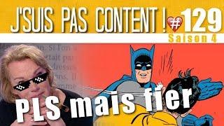 download lagu J'suis Pas Content  #129 : Liberté D'importuner, Poil gratis