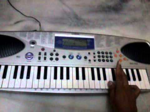 Reliance Tone By Balmukund video