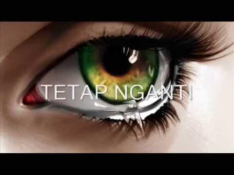Lagu Iban Baru - Tetap Nganti : A Kings video