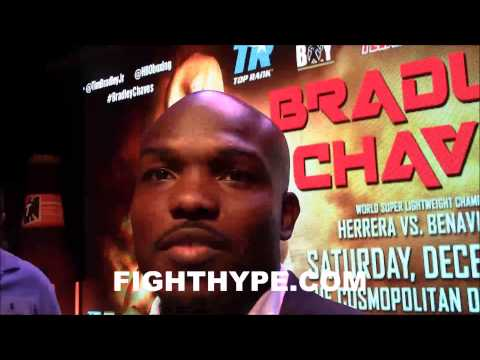 TIMOTHY BRADLEY ON FIGHTING FLOYD MAYWEATHER STILL HAS POUNDFORPOUND GOALS