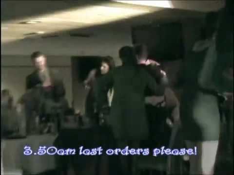 Shane Gillian Nicky Byrne-Shay Given Ball 2008