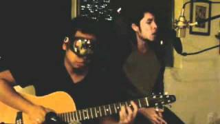 download lagu Unlovable Mild - A Cover By Tom Room 39 gratis