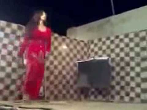 Hot & Sexy Pakistani Private Mujra Lahore