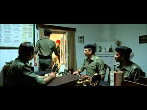 Paan Singh Tomar 2011 Part 2   DVD Rip w Eng Subs   Hindi Movie   Irrfan Khan   YouTube
