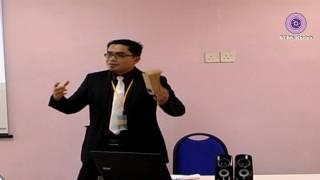 10th IMETC 2016   Presentation 13