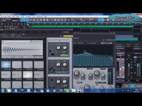 Alan Walker - FADED Gendang Koplo Gamelan (Dangdut Remix Version)