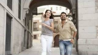 Spanish Masala Malayalam Movie Song - Ayyo Ayyo... Lal jose is returning back from his last superhit movie ELSAMMA ENNA ANNKUTTY. The movie is starringby Dil...