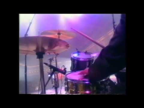 Мумий Тролль - Случайности (Live @ Гостинный Двор 2000)