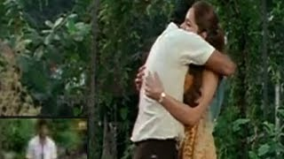 Love Journey - Jai consoling his wife - Love Journey Movie Scenes - Jai, Shazahn Padamsee