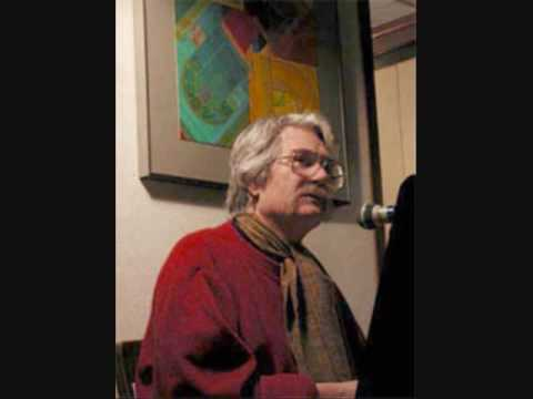 Denny Zartman Interviews Philip Proctor & David Ossman of the Firesign Theatre- Part 1