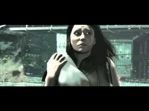 Assassin's Creed Revelation Концовка Rus HD
