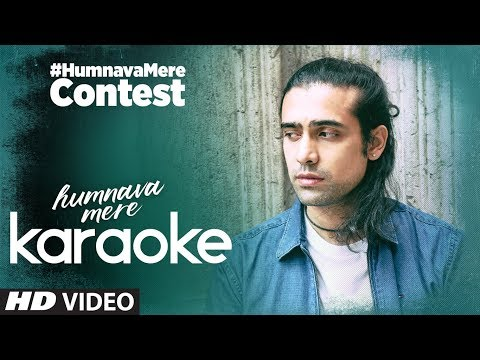 Jubin Nautiyal: Humnava Mere Singing Contest | Participate and Win
