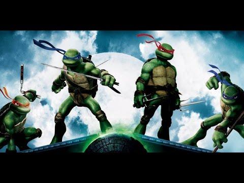 Alvin superstar 2 cartoni film streaming cartone animato for Cartone animato trilli