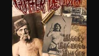 Watch Gutter Demons Guilty video