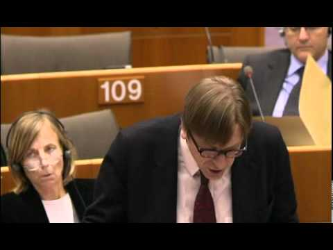 Situation in the Mediterranean region, statements by Catherine ASHTON, EU High Representative