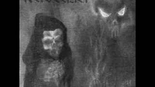 Watch Xasthur A Gate Through Bloodstained Mirrors video