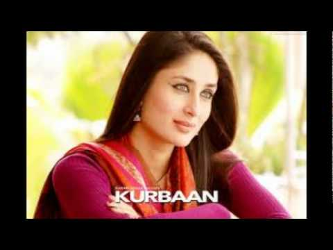 Xx Bollywood Awsome Songs Love Them !!! Xxxxx ~~ video