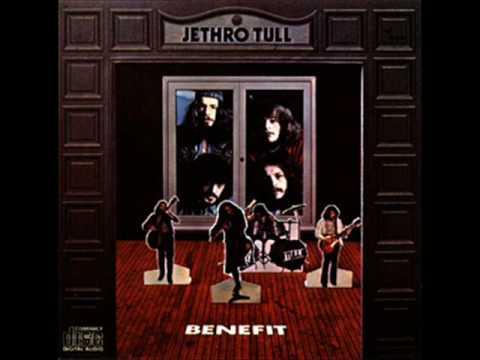 Jethro Tull - Son