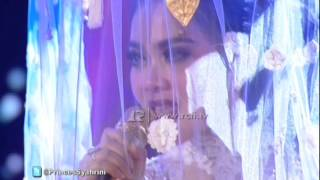 "Syahrini ""Seperti Itu"" - Super Star Untukmu Perempuan 21 April 2015"