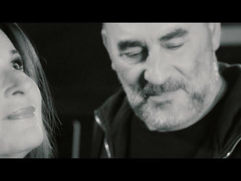 Koncz Zsuzsa - Kulka János: Szeretni valakit valamiért