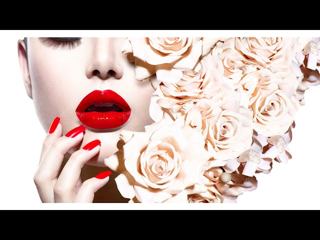Everything You Ever Wanted To Know About Luscious Lips