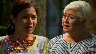 Magkaibang Mundo | Full Episode 8