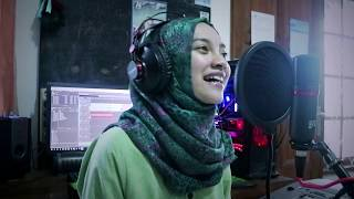 download lagu Kasmaran - Jaz  Cover By Bening gratis