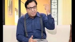 Dunya TV-HASB-E-HAAL-27-04-2012