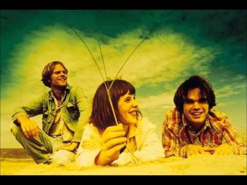 Mojave 3 - When Youre Driftin