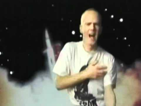Jimmy Somerville - We Know How It Feels