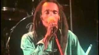 Watch Israel Vibration Payday video