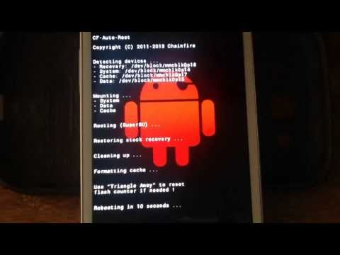 how to root MetroPCS galaxy s3 metro pcs 4.1.2 jelly bean