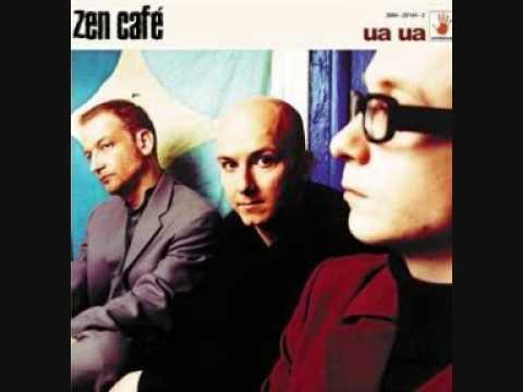 Zen Cafe - Harri