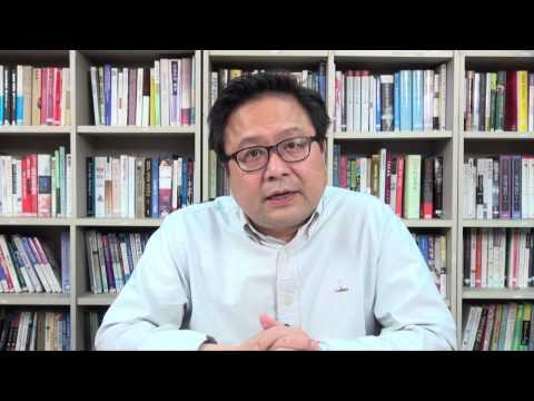 현진권 원장의 '복지' - 7. 무상 복지정책의 논리