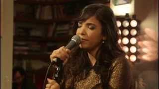 Indila Love Story Live Paris