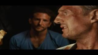 Movie theaters 2015 Best Liam Neeson Action Movies Hollywood   Adventure, Comedy Movies English sub